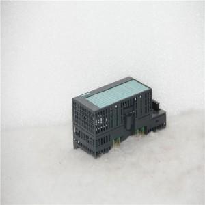 SIEMENS 505-6660 New AUTOMATION Controller MODULE DCS PLC Module