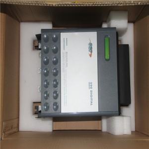 A413665 METSO New AUTOMATION Controller MODULE DCS PLC Module