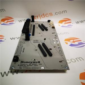 Honeywell CC-TAOX11 51308353-175 New AUTOMATION Controller MODULE DCS PLC Module