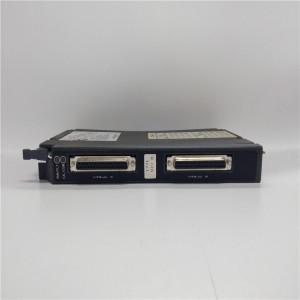AB 1771-NIV New AUTOMATION Controller MODULE DCS PLC Module