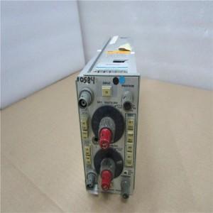 New AUTOMATION Controller MODULE DCS KEBA 2083A0 PLC Module