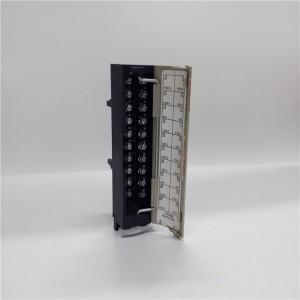 AB 1756-TBNH New AUTOMATION Controller MODULE DCS PLC Module