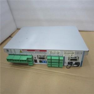 New AUTOMATION Controller MODULE DCS KEBA E-CON-ELD/B PLC Module