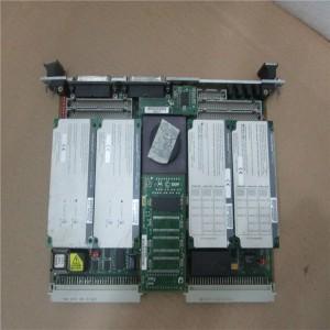 New AUTOMATION Controller MODULE DCS KEBA CU313A PLC Module
