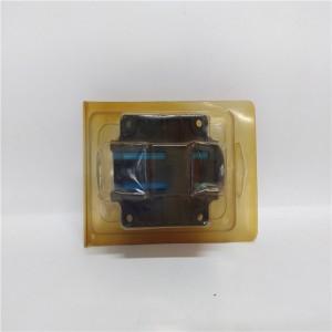Bently 330180-90-00 New AUTOMATION Controller MODULE DCS PLC Module
