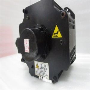 Bachmann FS212 New AUTOMATION Controller MODULE DCS PLC Module