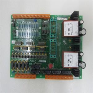 New AUTOMATION Controller MODULE DCS KEBA HT4-20656 PLC Module