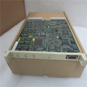 New AUTOMATION Controller MODULE DCS KEBA SXTPU2 PLC Module