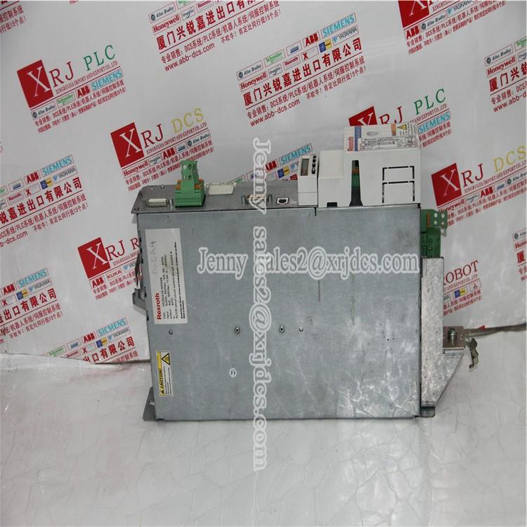 RELIANCE E372-013-404 New AUTOMATION Controller MODULE DCS PLC Module Featured Image