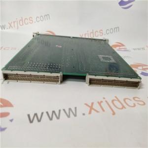 MITSUBISHI FX3U-ENET-ADP New AUTOMATION Controller MODULE DCS PLC Module