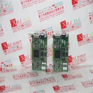 ICS TC-505-02-4M5 New AUTOMATION Controller MODULE DCS PLC Module